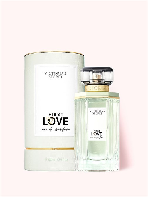 First Love Eau de Parfum
