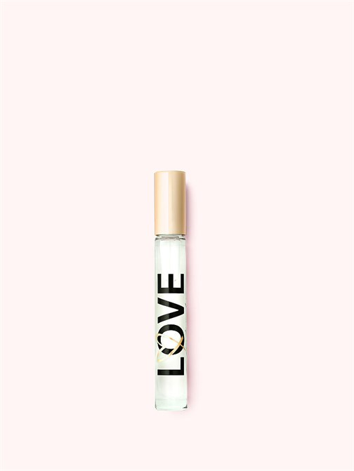 First Love Rollerball Eau de Parfum