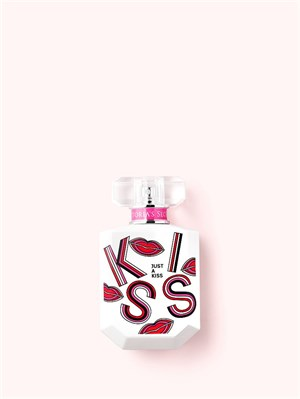 Just A Kiss Eau de Parfum